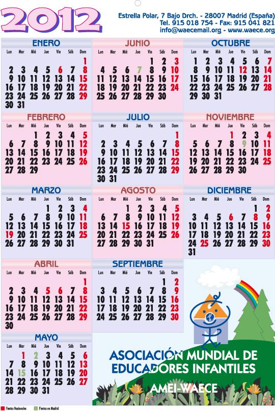 Almanaque Bristol 2015 Pdf Almanaque Mundial 2015 En Pdf