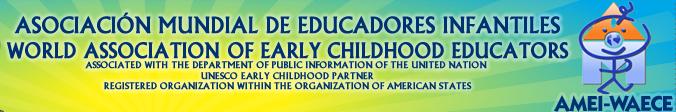 Asociación Mundial de Educadores Infantiles