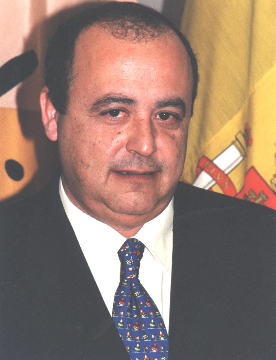 Juan Sánchez Muliterno - juansanchez